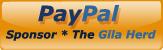 Sponsor the Gila Herd