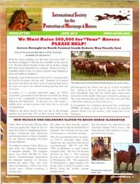 Read the June 2013 Newsletter