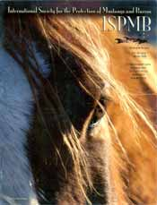 Read the Winter 2008 Newsletter