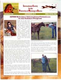 Read the December 2012 Newsletter